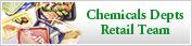 Chemicals Depts Retail Team