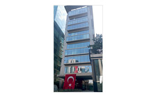 HANWA MIDDLE EAST FZE, ISTANBUL LIAISON OFFICE